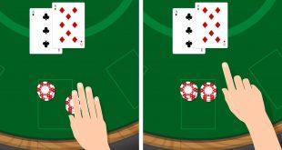 Gerçek Blackjack Oyna