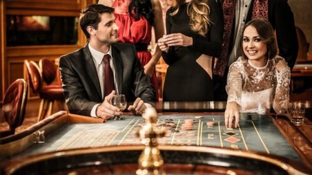 Blackjack'de Yapılmaması Gereken Hatalar