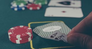 Canlı Blackjack Oynarken Dikkat Edilmesi Gerekenler