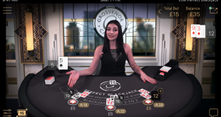 En Güvenlir Canlı Blackjack Siteleri 2021